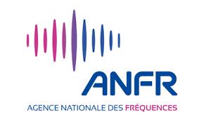 TNT : FONDS D'ACCOMPAGNEMENT A LA RÉCEPTION TÉLÉVISUELLE (FARTV)