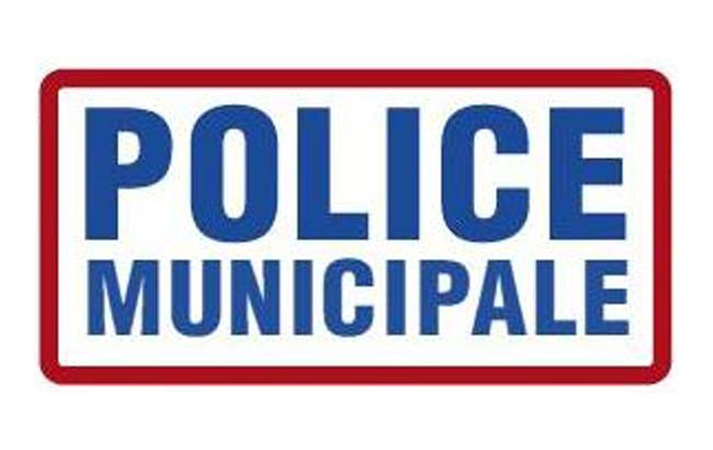INFO POLICE MUNICIPALE DE BREUILLET :