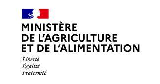 INFLUENZA AVIAIRE : informations sur le renforcement des mesures de biosécurité
