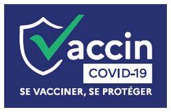 CARA – Vaccination COVID-19 : information concernant la prise de rendez-vous
